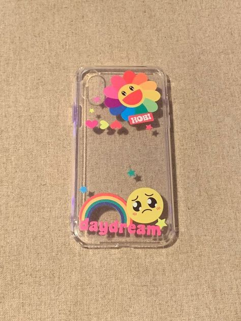 bts on Mercari Kpop Phone Cases, Diy Phone Case, Phone Covers, Cute Cases, Cute Phone Cases, Iphone Cases, Coque Vintage, Bts Wallpaper, Homescreen Wallpaper