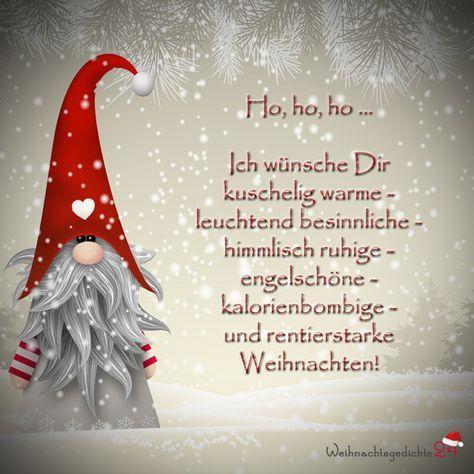 Weihnachtsgrüße per WhatsApp - #silvesterdeko #Weihnachtsgrüße #WhatsApp in  2020 | Christmas greetings, Christmas greetings pictures, Christmas time