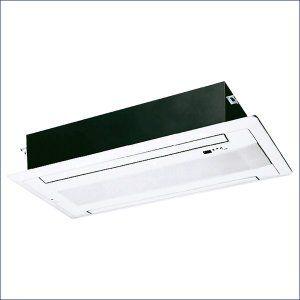 ダイキン 天井埋め込みエアコン2方向 16畳用 S50rgv ハウジング
