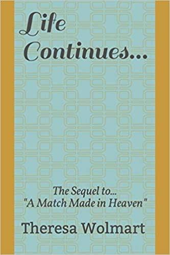 Match Made In Heaven Civil Partnership Card Beautiful Personalised Wedding Card