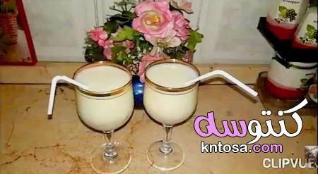 اسهل طريقة لعمل عصير جوافة طريقه عمل عصير الجوافه المركز طريقة عمل عصير الجوافة بالحليب Bowl Set Sugar Bowl Set Glassware