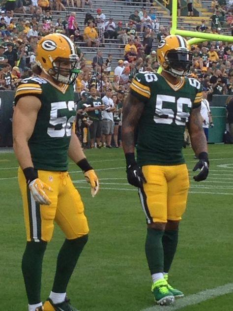 Dan Koob Cbs3 On Green Bay Packers Green Bay Packers Jerseys Green Bay Packers Fans