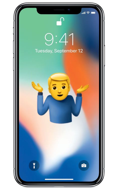 Fix Cellular Data Not Working On Iphone X Or Iphone With Ios 11 Ios 11 Iphone Iphone Models