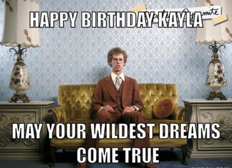 8d10e0b080022c91ea7bc707cd2ab39a birthday wishes happy birthday kayla meme google search i searched 'kayla memes' pinterest
