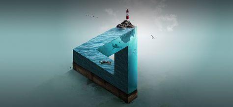 Téléchargement gratuit d'Adobe Photoshop CC | Version d'essai du logiciel de retouche photo