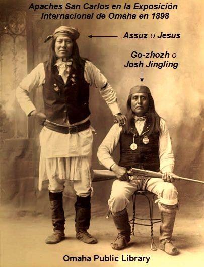 Fotogaleria Indios Nativos Americanos Nativos Americanos Nativo Norteamericano