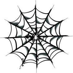 2879569c61b2b05d0378e2e4bd24a1c2 Jpg 236 236 Spider Tattoo Spiderman Tattoo Spider Web Tattoo
