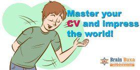 Best Practices For Resume Good Cv Resume Reading