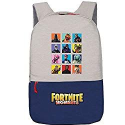 8ac9282c17a1c Fortnite Backpacks for Kids - Back to school children backpacks for boys  and girls  fortnite  fortnitebackpack  backtoschool  backpacks   trendyhomekitchen