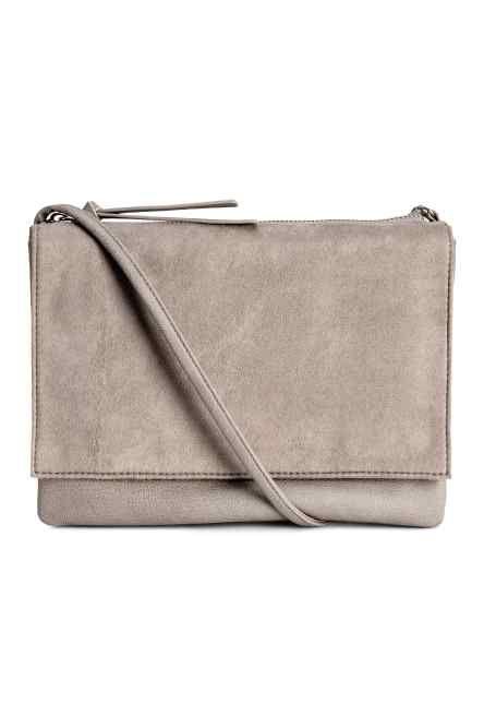72163db598c7 LOVEVOOK бренд модная женская сумка, дамская сумка на широком ремешке,  твердая женская сумка с крышкой купить на AliExpress | ирина -сумки |  Женские сумки, ...