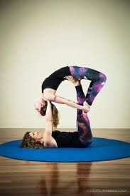 82 Best Flips Lifts Etc Images Acro Yoga Partner Yoga Couples Yoga