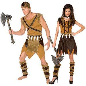 Couple costume chavo del ocho and la chilindrina | Costumes ...