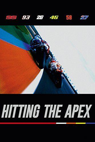 Hitting The Apex 2015 Fininho Dirigido