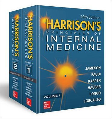 Publisher S Note Products Purchased From Third Party Sellers Are Not Guaranteed By The Publisher For Quality Harrison Medicine Internal Medicine Medicine Book