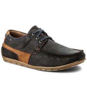 Buty Meskie I Obuwie Meskie W Eobuwie Com Pl Sklep Internetowy Oferuje Markowe Buty Meskie I Obuwie Meskie Takich Marek Jak Dress Shoes Men Oxford Shoes Shoes