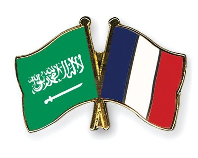 Image Result For Saudi France Flags France Flag Coin Purse Purses