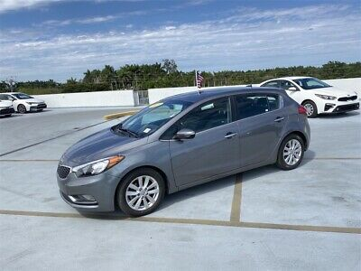 Ebay Advertisement 2015 Kia Forte Ex 2015 Kia Forte Graphite Steel With 39985 Miles Available Now In 2020 Kia Forte Kia Vehicle Shipping