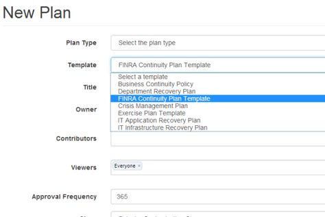 7 best bcp images on Pinterest Business continuity planning - continuity plan template