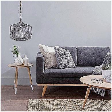 Gebrauchte Sofas Kaufen Frisch Sofa Gebraucht Kaufen Ebay Vornehm