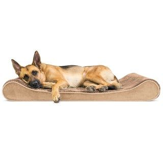 Overstock Com Online Shopping Bedding Furniture Electronics Jewelry Clothing More Pet Sofa Bed Dog Pet Beds Dog Sofa Bed