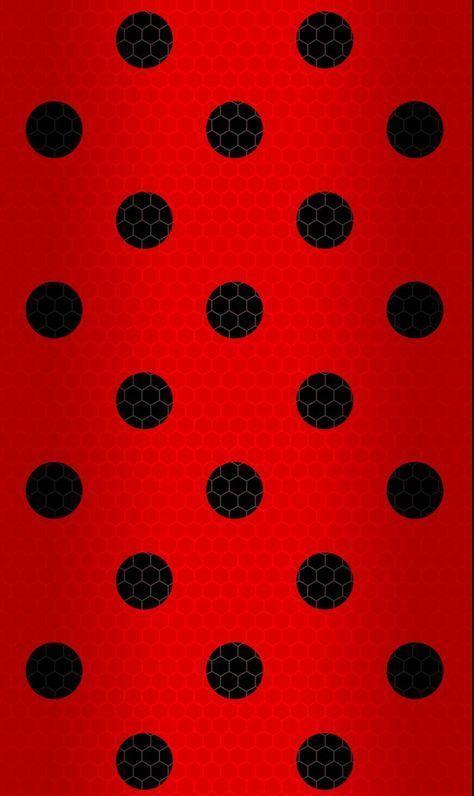 Ladybug Coisas Da Ladybug Personagens Ladybug