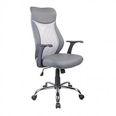 Fauteuil De Bureau But Chaise Et Fauteuil De Bureau Pas Cher But Coach Perso Chair Office Chair Home Decor