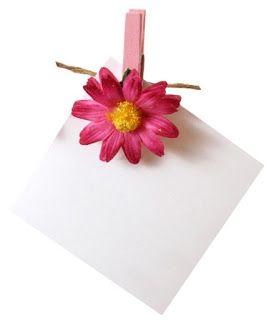 اجمل صور و خلفيات تصميم للكتابة عليها 2021 Floral Cards Floral Border Design Flower Frame