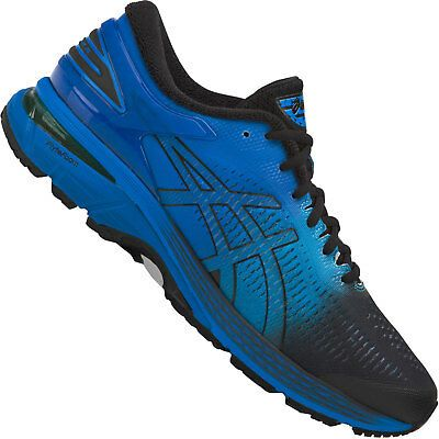 Details about Asics Performance Gel-Kayano 25 Sp Men's ...
