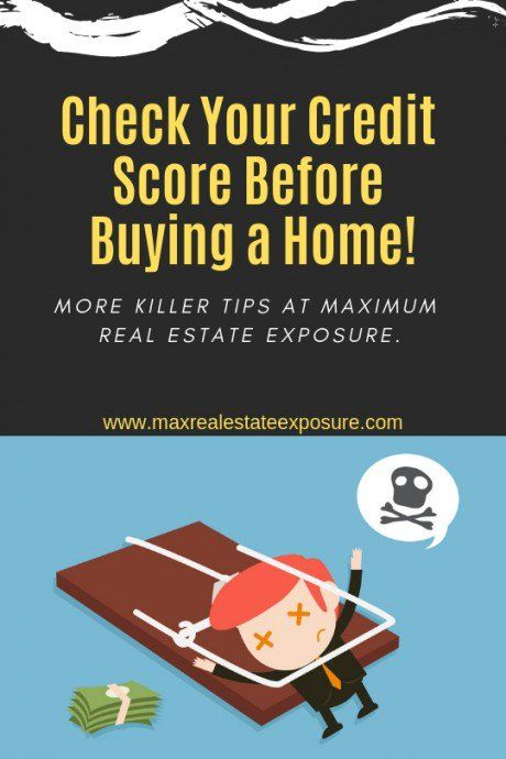 How To Become A Homeowner First Time Home Buyer Guide Buying Your First Home Real Estate First Time Home Buyers