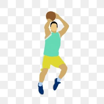 Basketball Play Basketball Ball Motion Games Game Basketball Game Png Transparent Clipart Image And Psd File For Free Download Basketball Ball Basketball Plays Cartoon