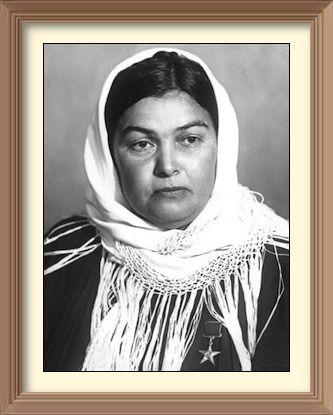 Iki Dəfə əmək Qəhrəmani Adina Layiq Gorulmus Bəsti Bagirova People Azerbaijan Costumes