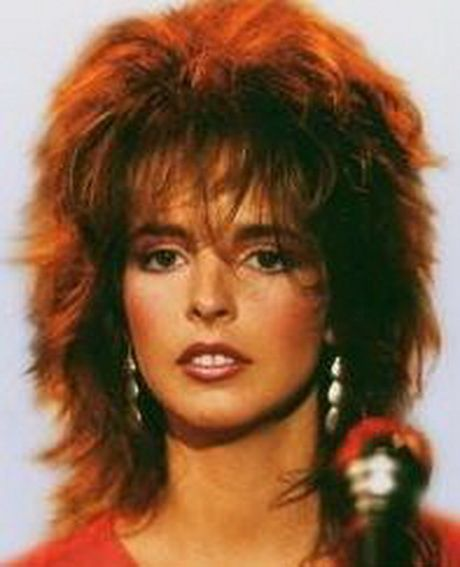 80er Jahre Frisuren 80er 80spartyoutfitsmovies Frisuren Jahre 80s Hair 2015 Hairstyles Hair Styles