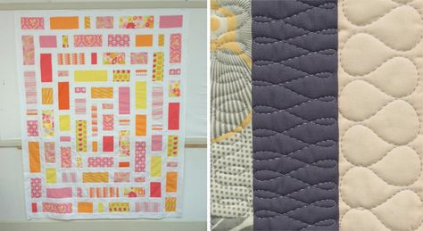 Karens-All-About-Strips-quilt
