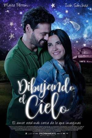 Dibujando El Cielo Streaming Movies Full Movies New Movies To Watch
