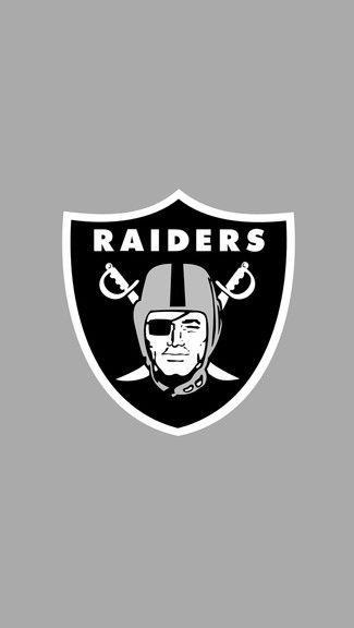 Raiders Iphone Wallpaper In 2020 Raiders Wallpaper Raiders Iphone Wallpaper Pinterest