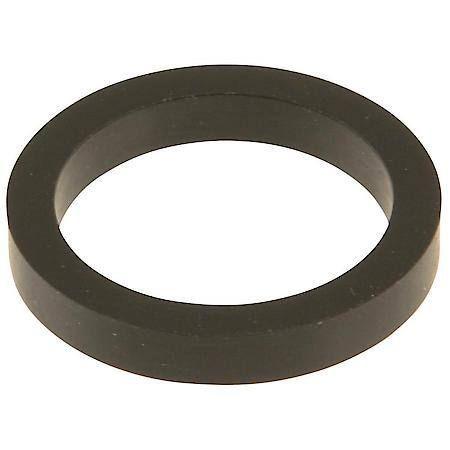 Victor Reinz Oil Filter Housing Gasket A6303411355rei In 2021 Oil Filter Filters Oils
