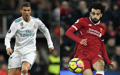 All Sports Streaming Watch Real Madrid Vs Liverpool Live Stream Champ Liverpool Champions League Liverpool Champions League Final Champions League Final