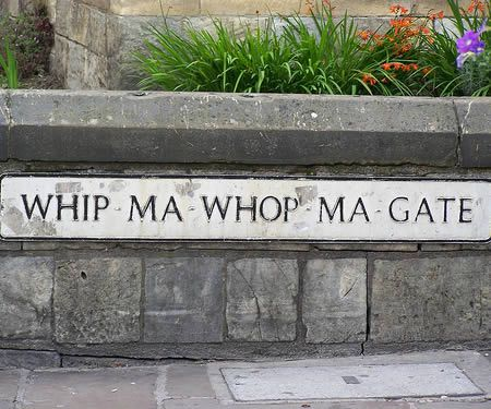 15 funniest street and roads names road names funny street name 15 funniest street and roads names road names funny street name yorkshire street and funny signs sciox Gallery