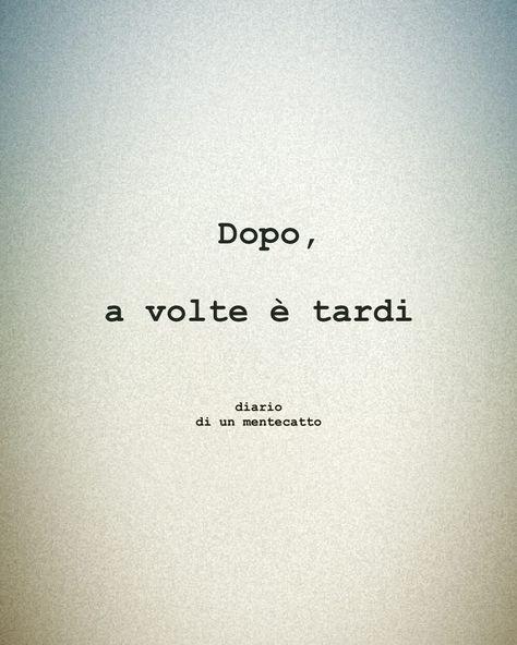 diario_di_un_mentecatto   Ritina80