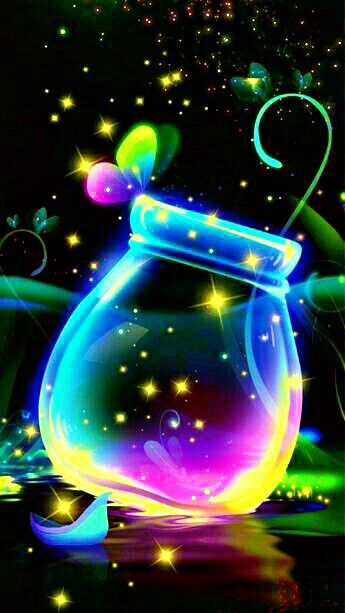 Pin By Laura Livingston On Coralcrystal Cute Wallpapers Galaxy Wallpaper Cellphone Wallpaper