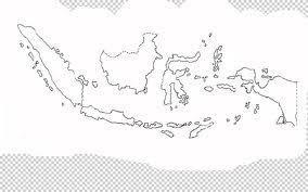 28 Lukisan Peta Indonesia Di Dinding Peta Indonesia Peta