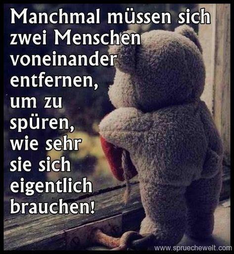 #manchmal #menschen #mssen #sich #zweiManchmal müssen sich zwei Menschen...Manchmal müssen sich zwei Menschen...