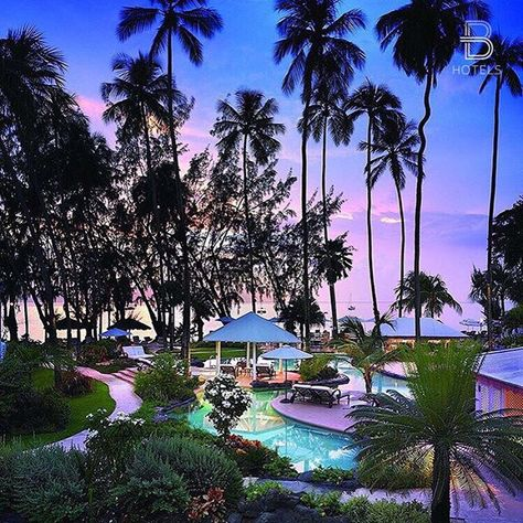 Barbados Hotel: Colony Club Barbados Credits: @safartarin Tag your best hotel photos with #beautifulhotels