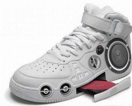 Resultado De Imagen Para Las Zapatillas Mas Caras Del Mundo Funny Shoes Crazy Shoes Unique Shoes