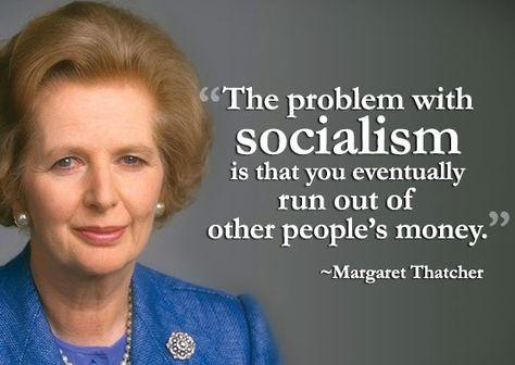 Margaret Thatcher Quotes Frases Frases Celebres