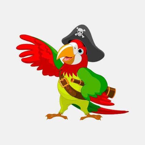 Single party berlin pirates