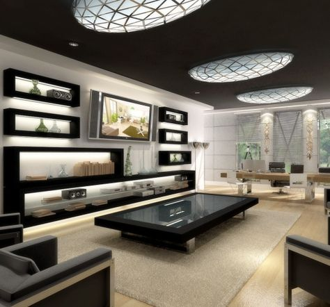 Digital Home Design Digital Home Design Home Contact Us Privacy ...