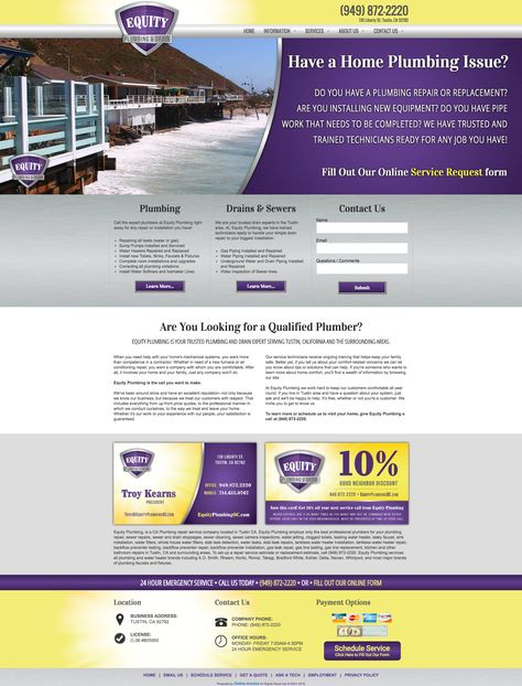 Air Jeffu0027s - MOUND, MN heating and air conditioning HVAC website - material request form