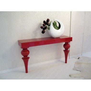 Http Www Ovation Paris Com 1530 Thickbox Console Arioso Jpg Decor Home Decor Entryway Tables