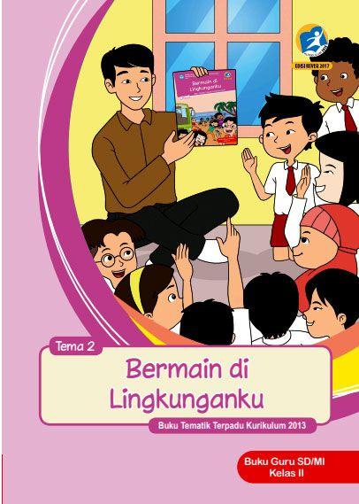Buku Guru Bahasa Inggris Kelas 9 Kurikulum 2013 Revisi ...